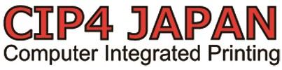 デジタル印刷業界標準情報サイト